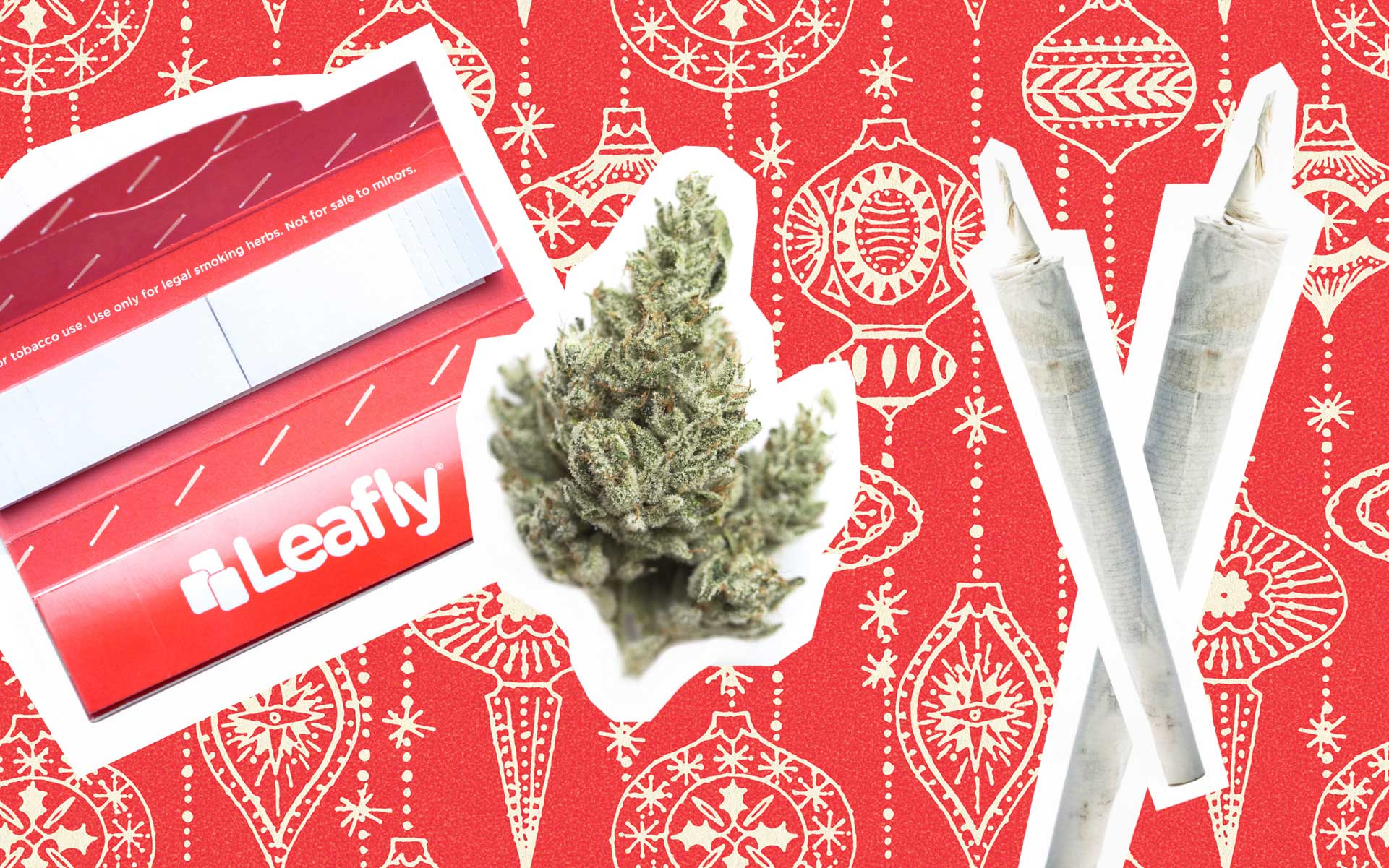 A Gift Guide for Joint Rollers thumbnail