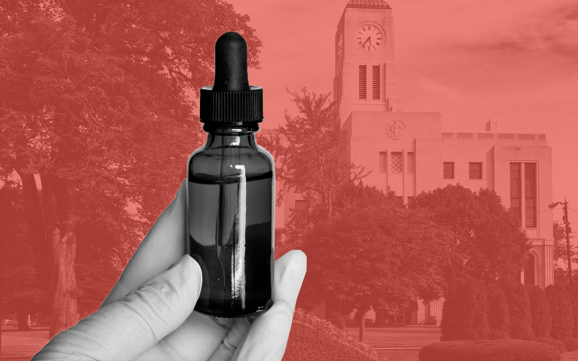 Ohio's First Medical Marijuana Sales Finally Kick Off thumbnail