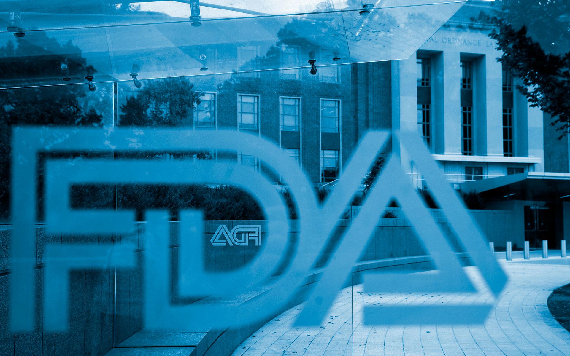 Senators Ask FDA to Update Rules on CBD Products thumbnail