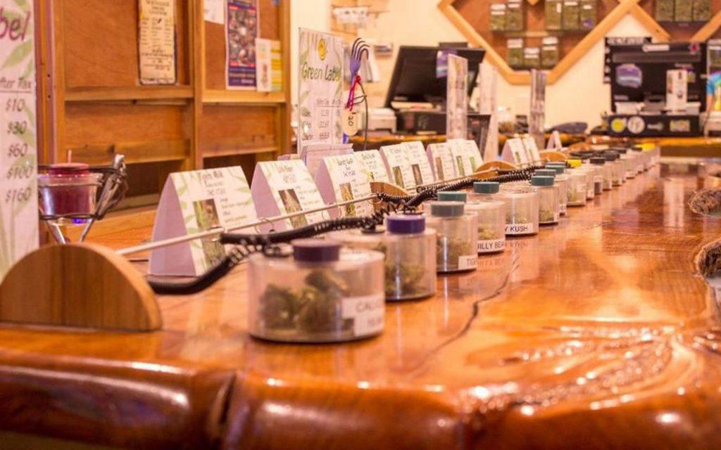 Cannabis in Colorado: Spotlight on Trinidad Dispensaries | Leafly