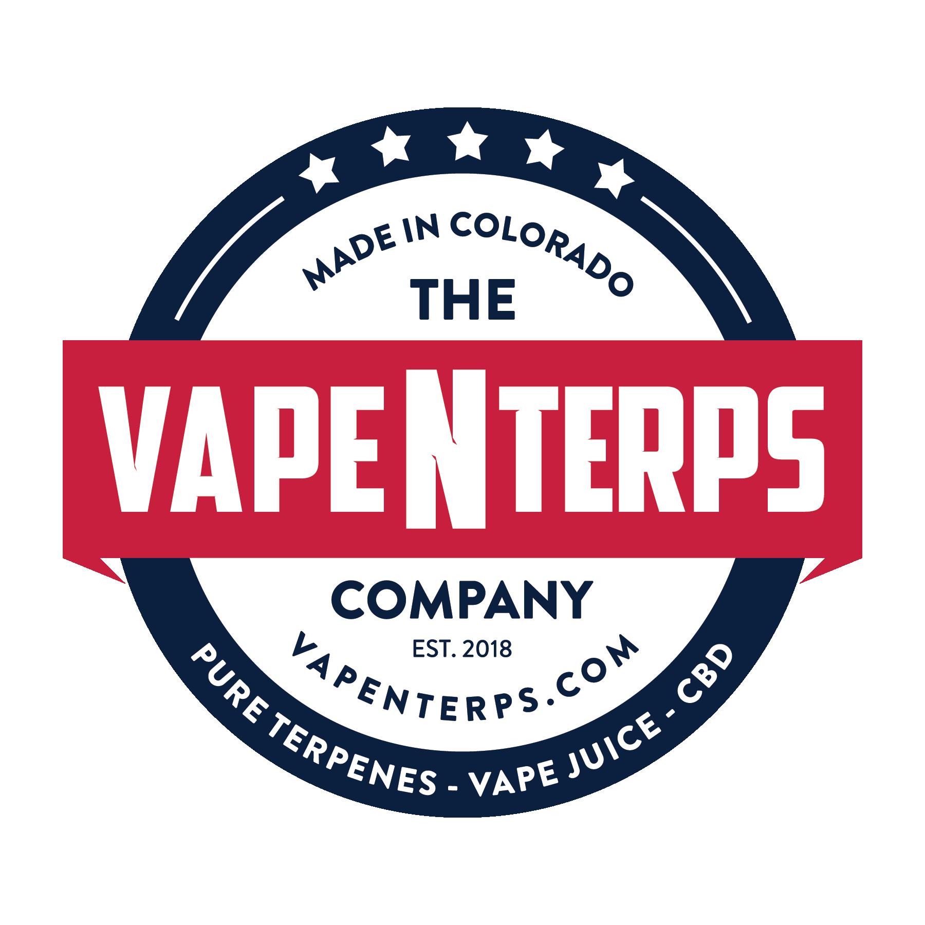 The Vape N Terps Company