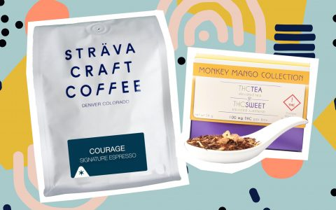 post-image-Ease Back With These Infused Teas and Coffee From Colorado