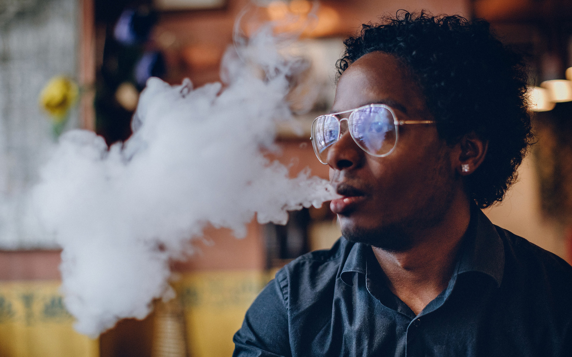Are You About to Puff on a Fake Vape Pen? | Leafly