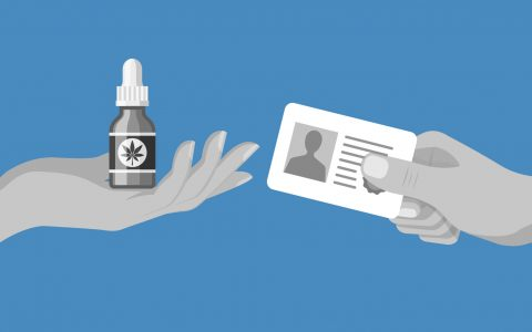 post-image-When Does Your Medical Marijuana Card Expire? A State-by-State Guide