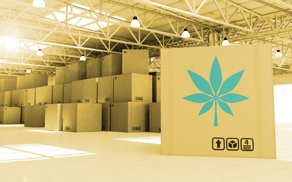 'Costco of Cannabis' Aims to Cut Prices in Half. Will it Work?