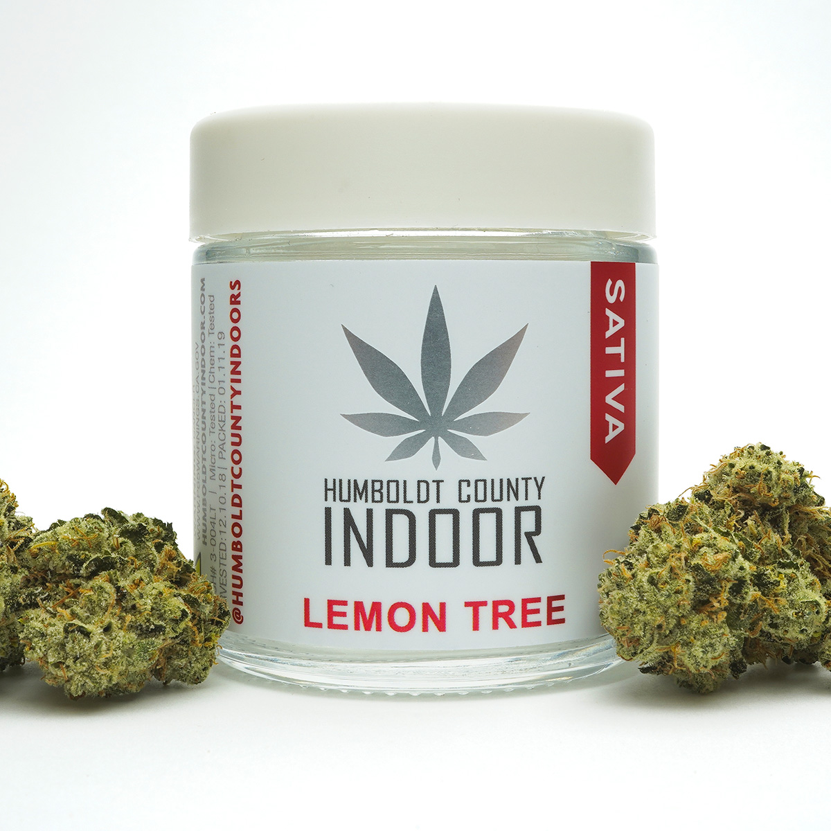 FLOWER CO. supplies of indoor-grown cannabis includes designer flavors like Lemon Tree, Cake Batter, Grape Sorbet, Mimosa, Grape Sorbet.