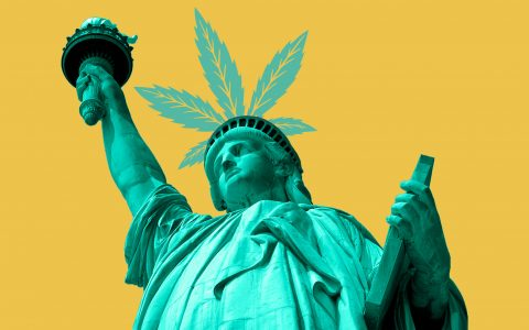 post-image-After Budget Setback, What's Next for Legalization in New York?