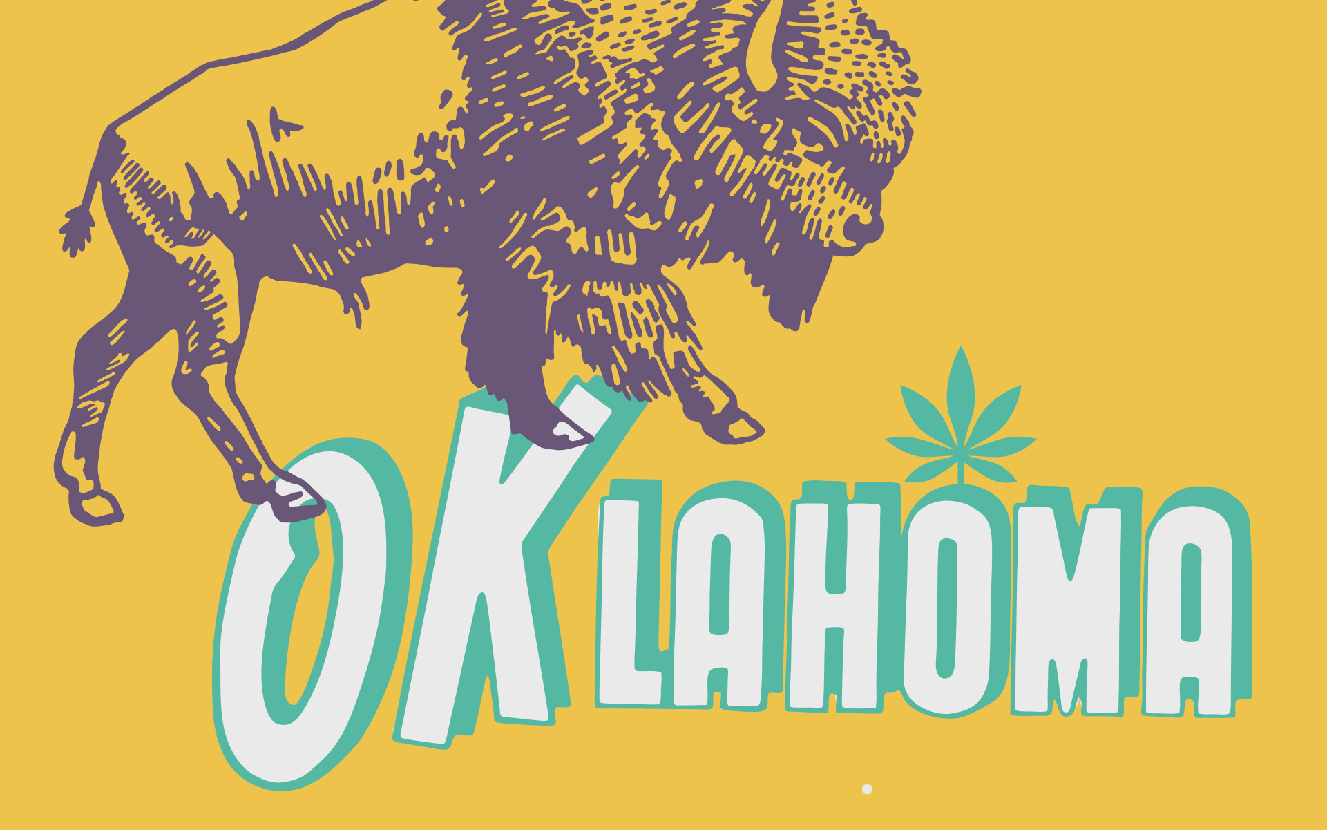 Oklahoma's Green Rush Is Even Wilder Than You Imagine | Leafly