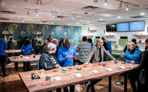 post-image-Retail Guide: Ganjika House Cannabis Store, Brampton