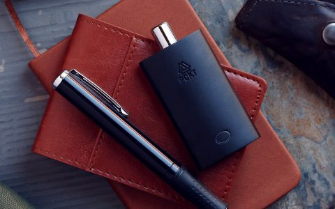 post-image-High Design Meets High Function in PCKT Vaporizers