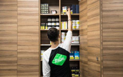 post-image-Cannabis Retail Guide: Relm, Burlington