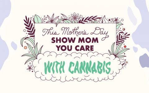 post-image-I Taught My Mom How to Buy Cannabis for Mother's Day