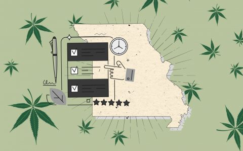 post-image-How to Get a Medical Marijuana Card in Missouri