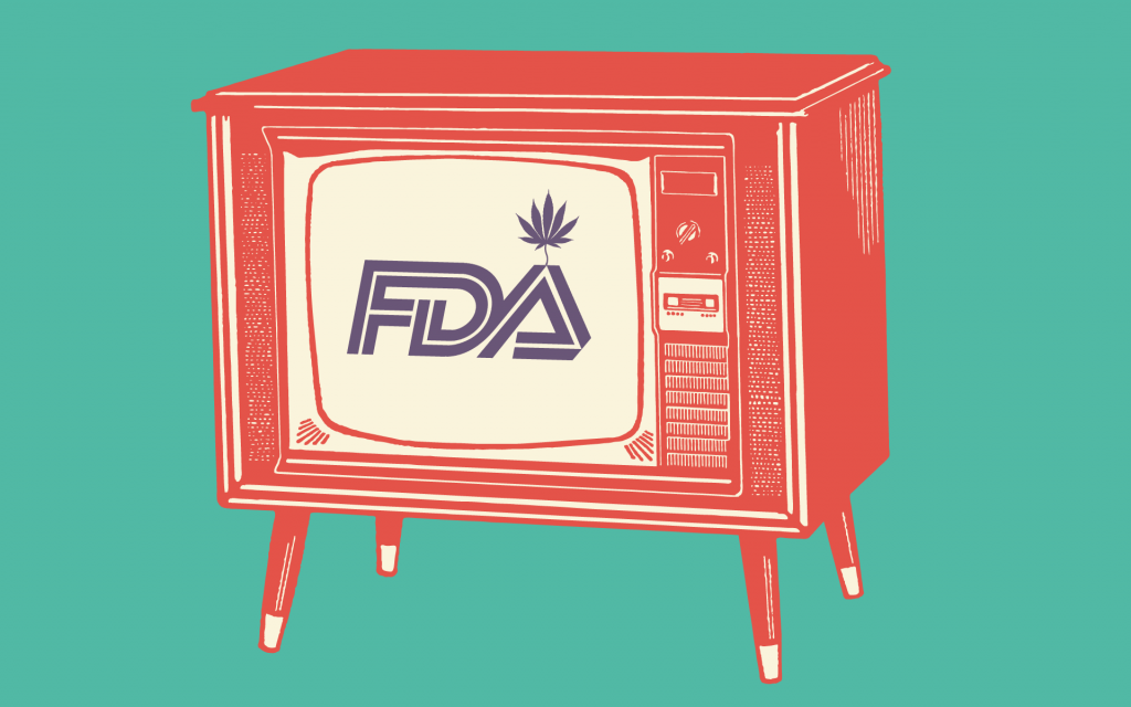 386eb6b6727 We're Watching the FDA's Hearing on CBD So You Don't Have To | Leafly