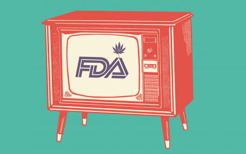 post-image-We're Watching the FDA's Hearing on CBD So You Don't Have To