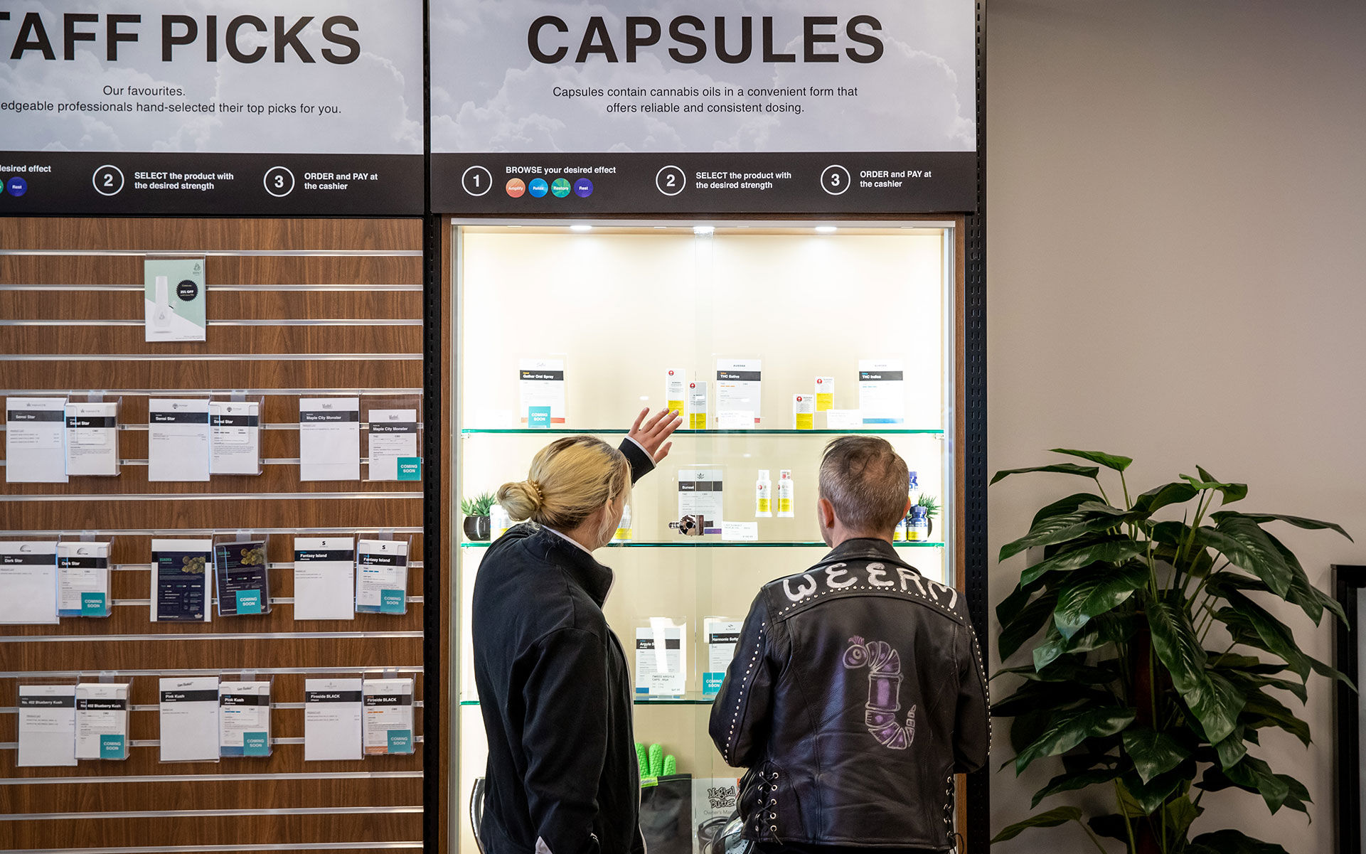 nova cannabis store alberta