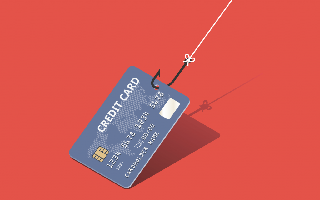eaze-lawsuit-credit-cards-header
