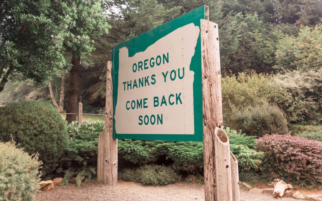 oregon cannabis exports header image