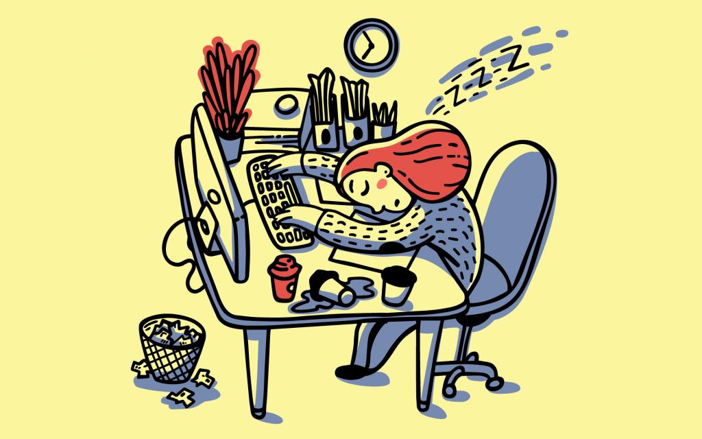 Does CBD Help or Hinder Sleep? | Leafly
