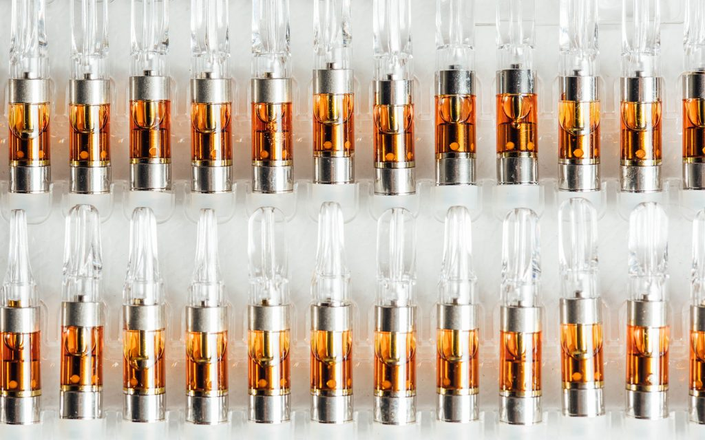 vape oil, vape cartridges, cannabis concentrate, marijuana concentrate