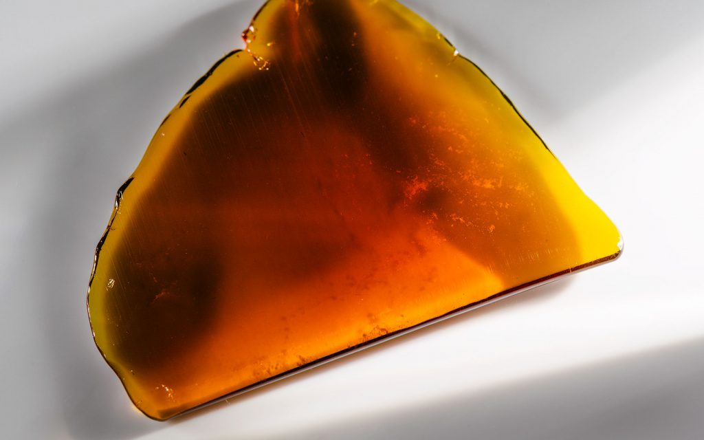 shatter, cannabis concentrate, marijuana concentrate