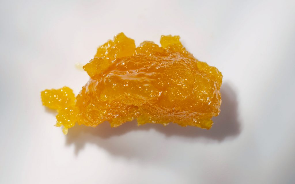 wax-cannabis-concentrate-marijuana-concentrate