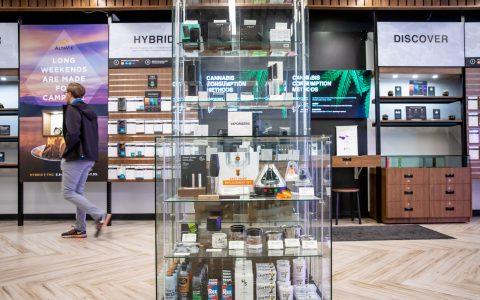 post-image-Cannabis Retail Guide: Nova Cannabis, Shopper South