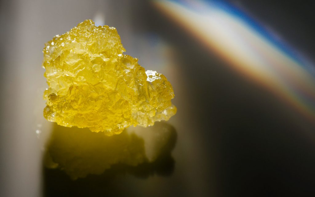 isolate, thca, diamonds, crystalline cbd, extraction, cannabis concentrate, marijuana concentrate