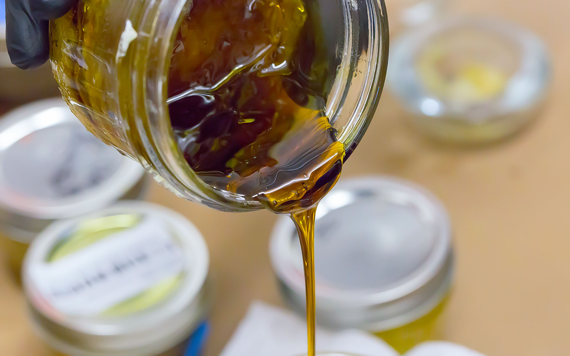 sauce, extraction, cannabis concentrate, marijuana concentrate