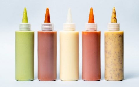post-image-How to Make Cannabis-Infused Condiments for Your Next BBQ