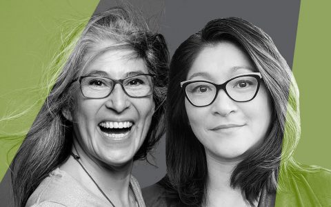 post-image-Meet the Women Leading America's CBD Wellness Revolution
