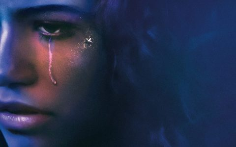 post-image-7 Euphoric Strains for Watching HBO's 'Euphoria'
