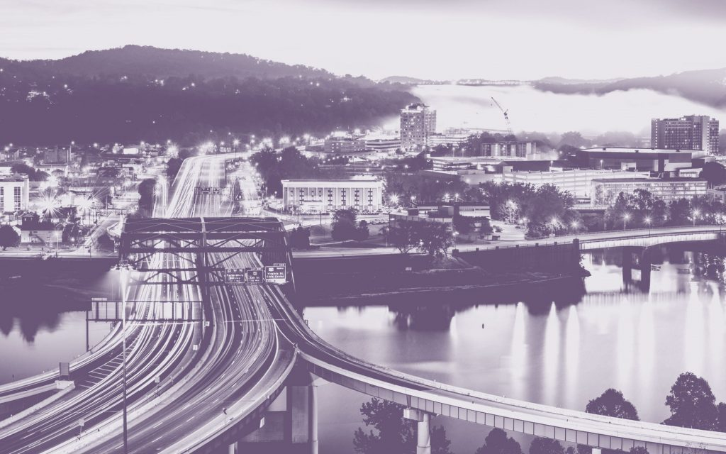 west virginia cannabis delays - header image