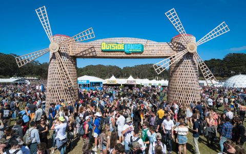 post-image-Outside Lands Nabs Historic Permit to Partake, Sell Cannabis