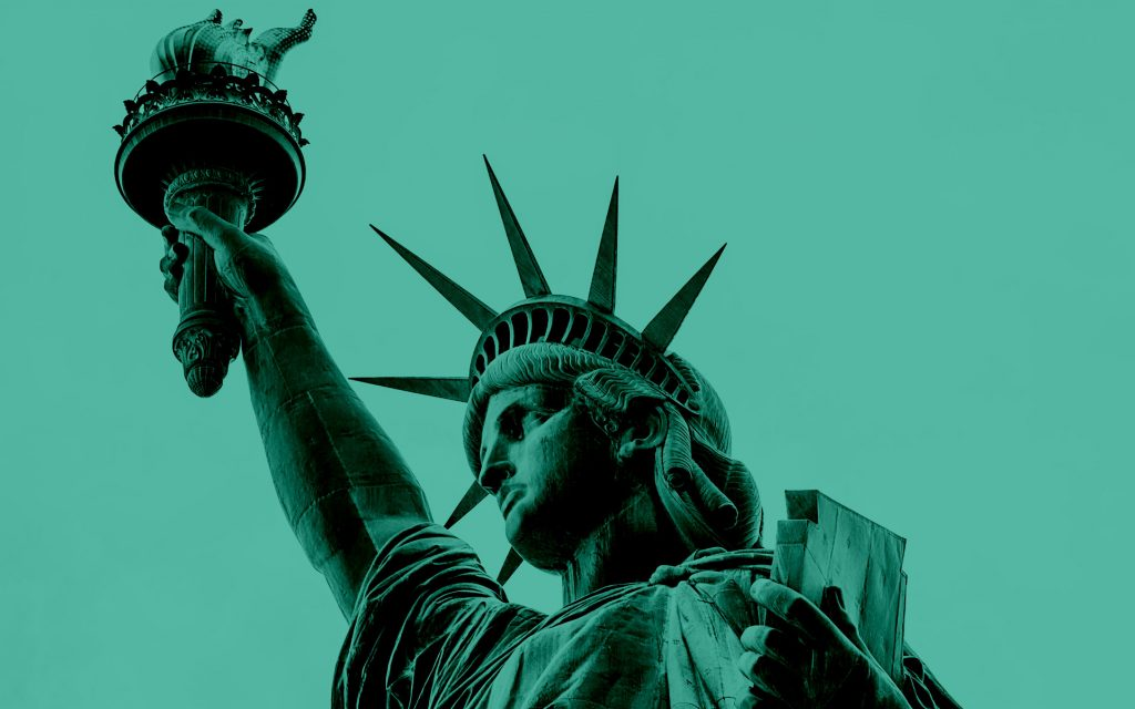 new york marijuana, decriminalization of marijuana, cannabis
