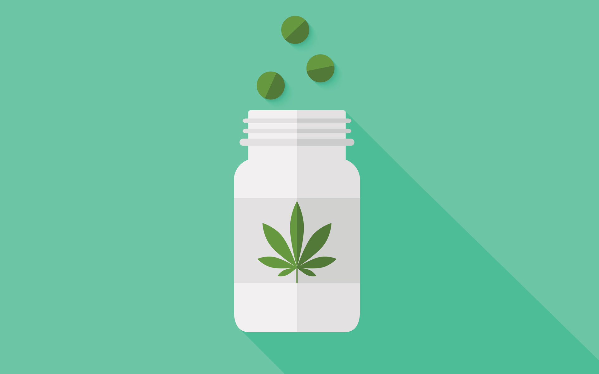 louisiana medical cannabis available - header image