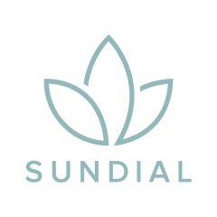 Sundial Cannabis's Bio Image