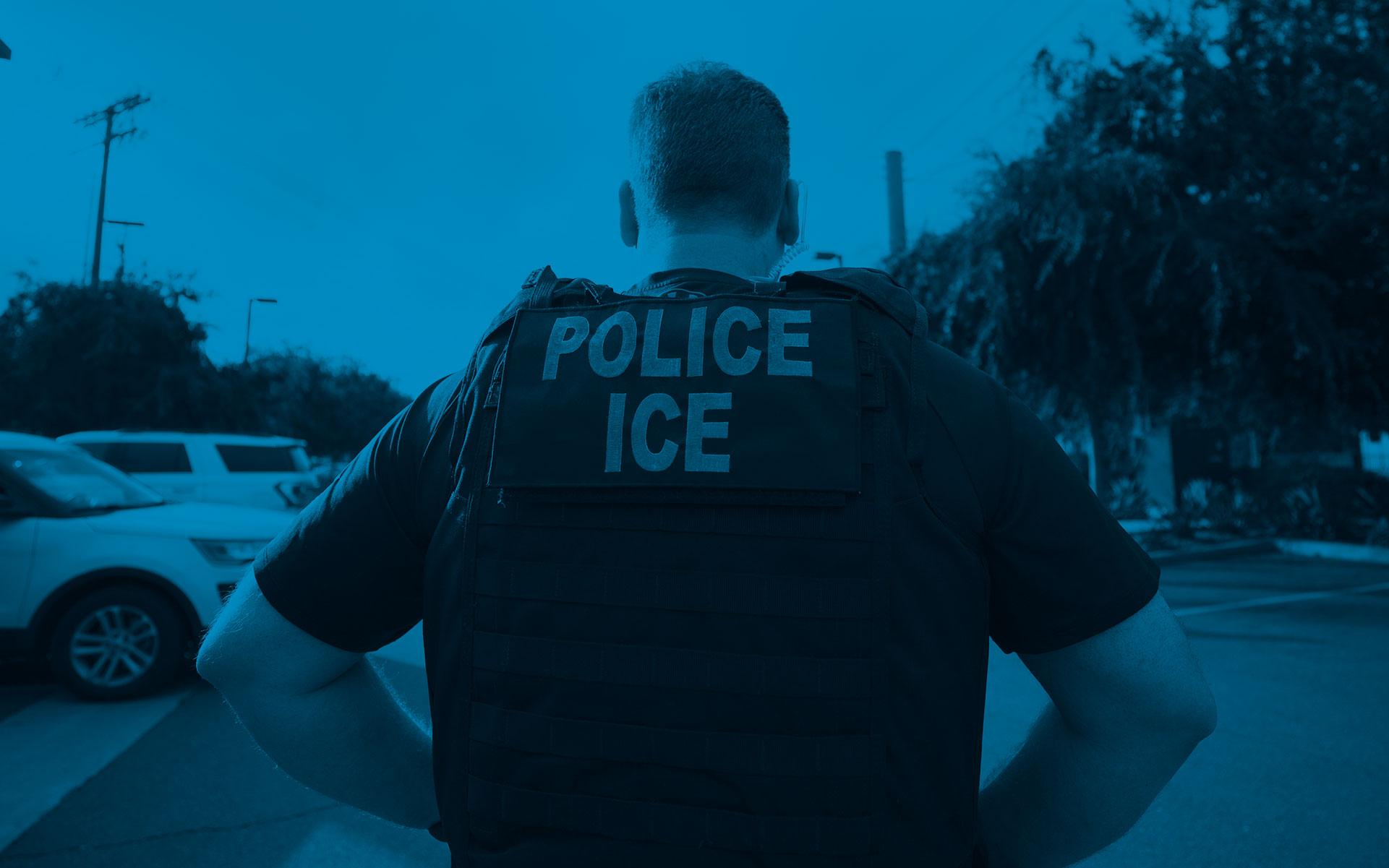 marijuana and deportations header image