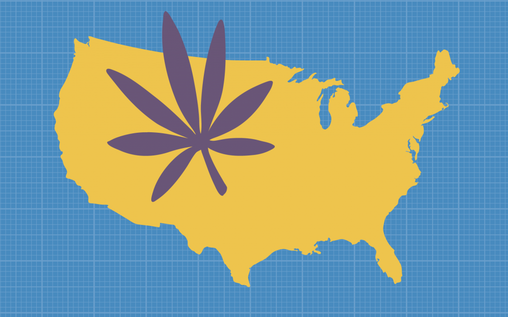 Cannabis Legalization Leaders Weigh 2019's Wins and Losses | Leafly