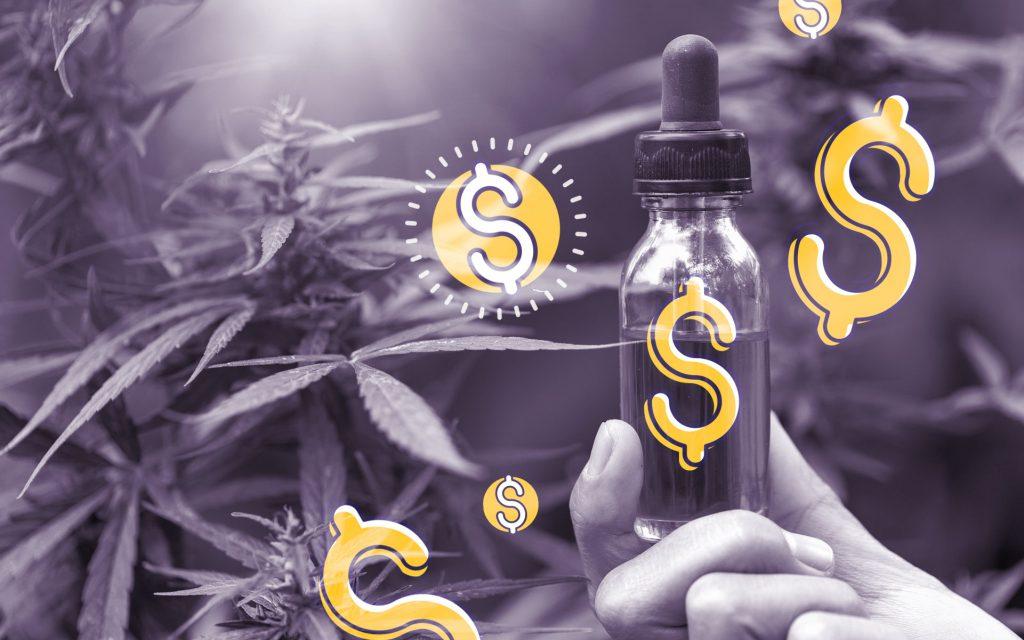 what is cbd day, cbd, cannabis, marijuana