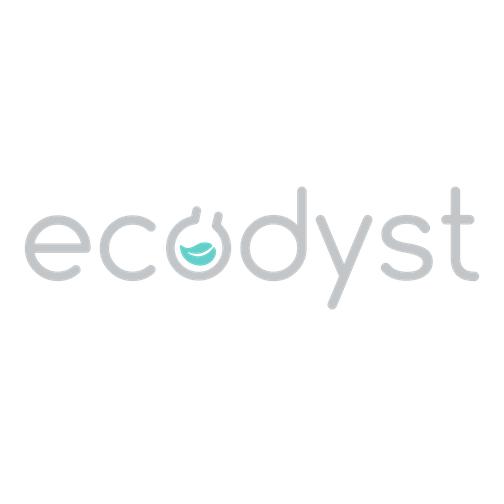 Ecodyst logo