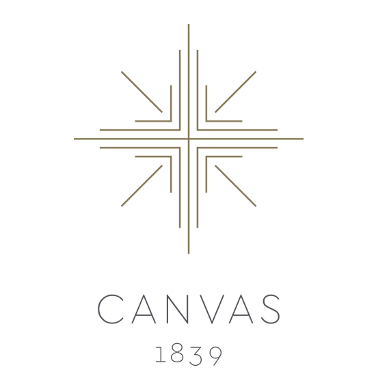 Canvas 1839 logo