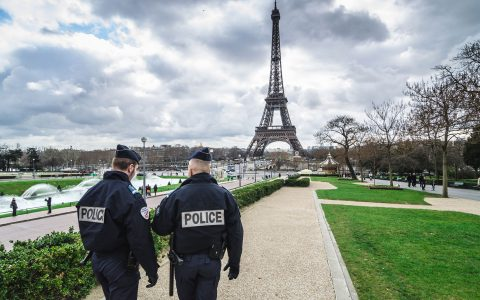 post-image-French Legalization Debate Ignores Race, Religion, Mass Incarceration