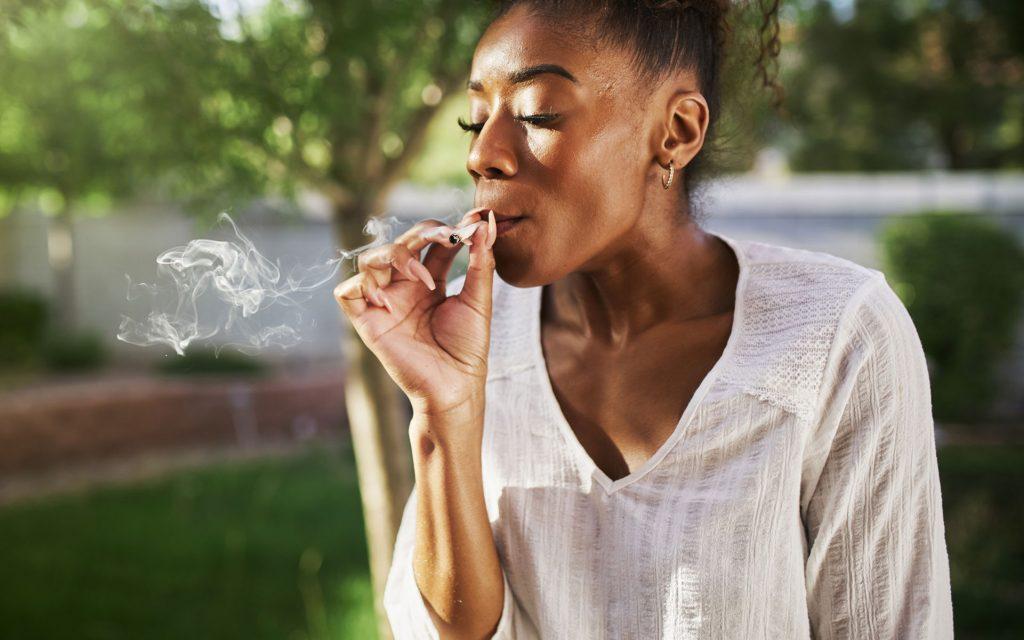 cbd dominant strains, marijuana strains