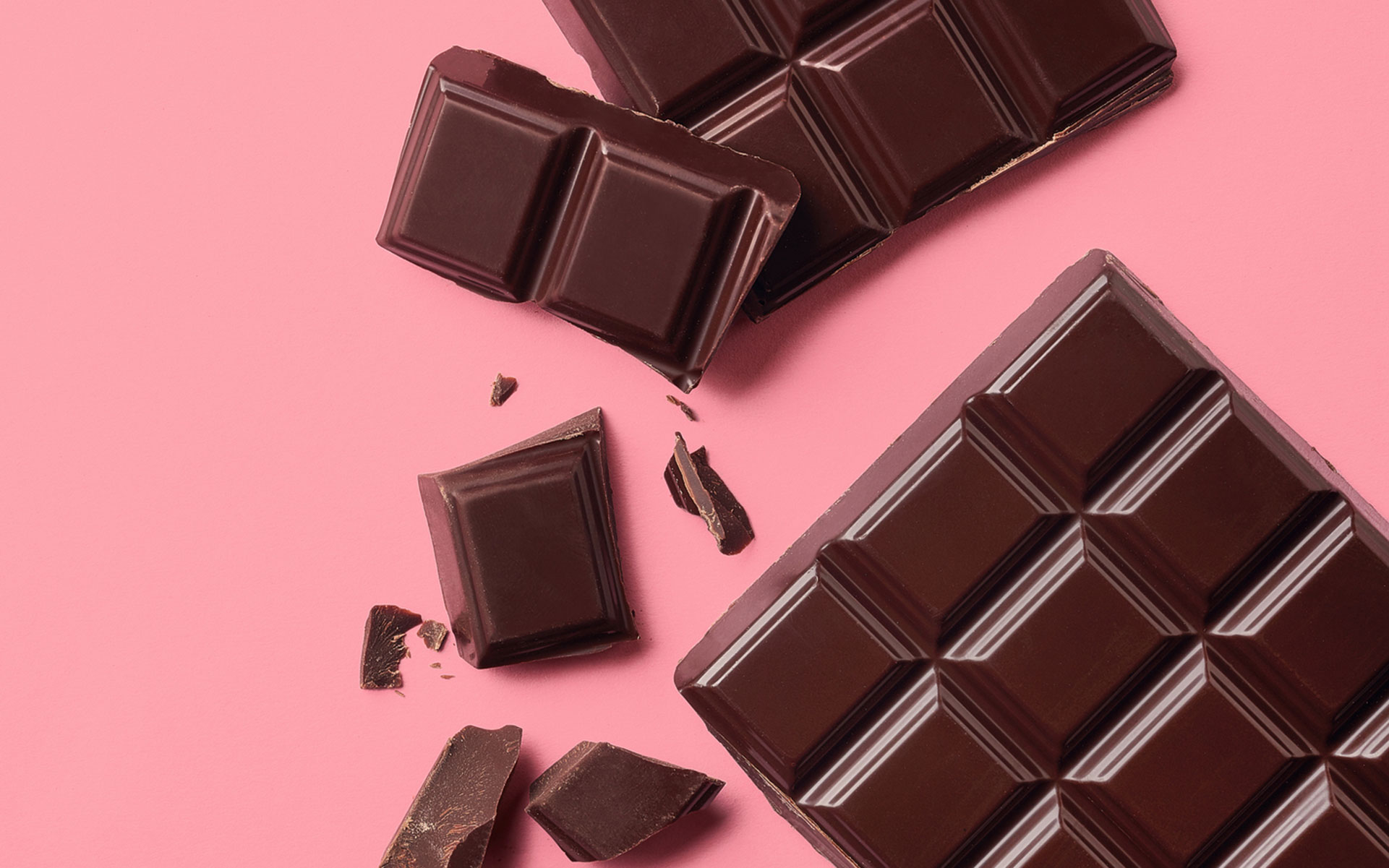 thc, cannabis infused chocolate