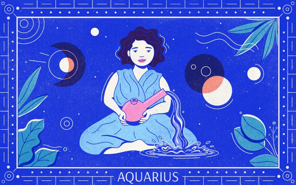 Star Signs and Cannabis Strains: September 2019 Horoscopes