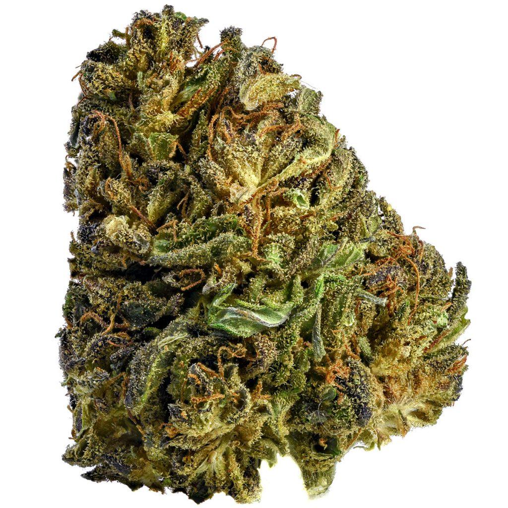 tweedle farms hemp cbd cannabis