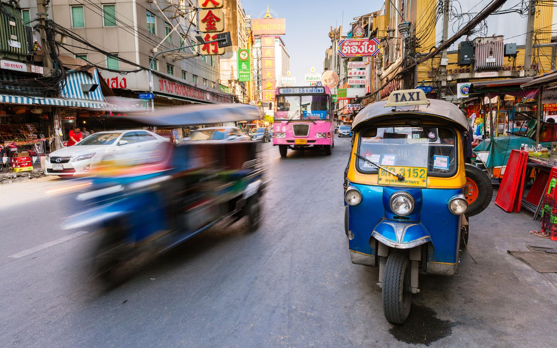 thailand cannabis reform - header image