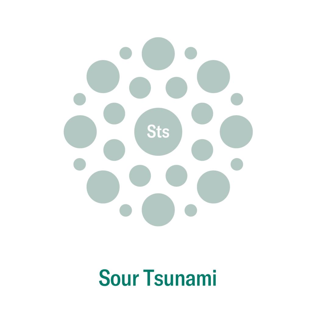 sour-tsunami-leafly-flower