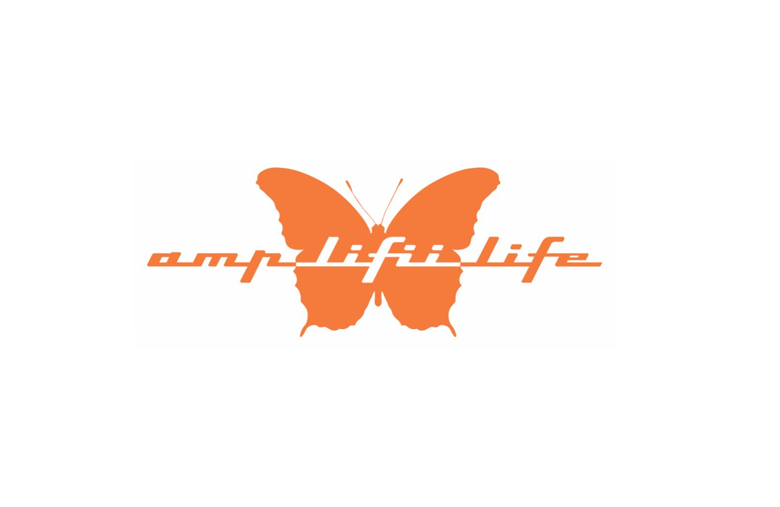 Amplifiilife logo